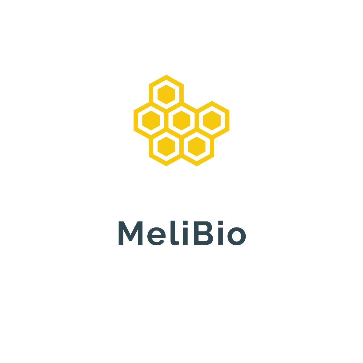 MeliBio, Inc. | Protein Report